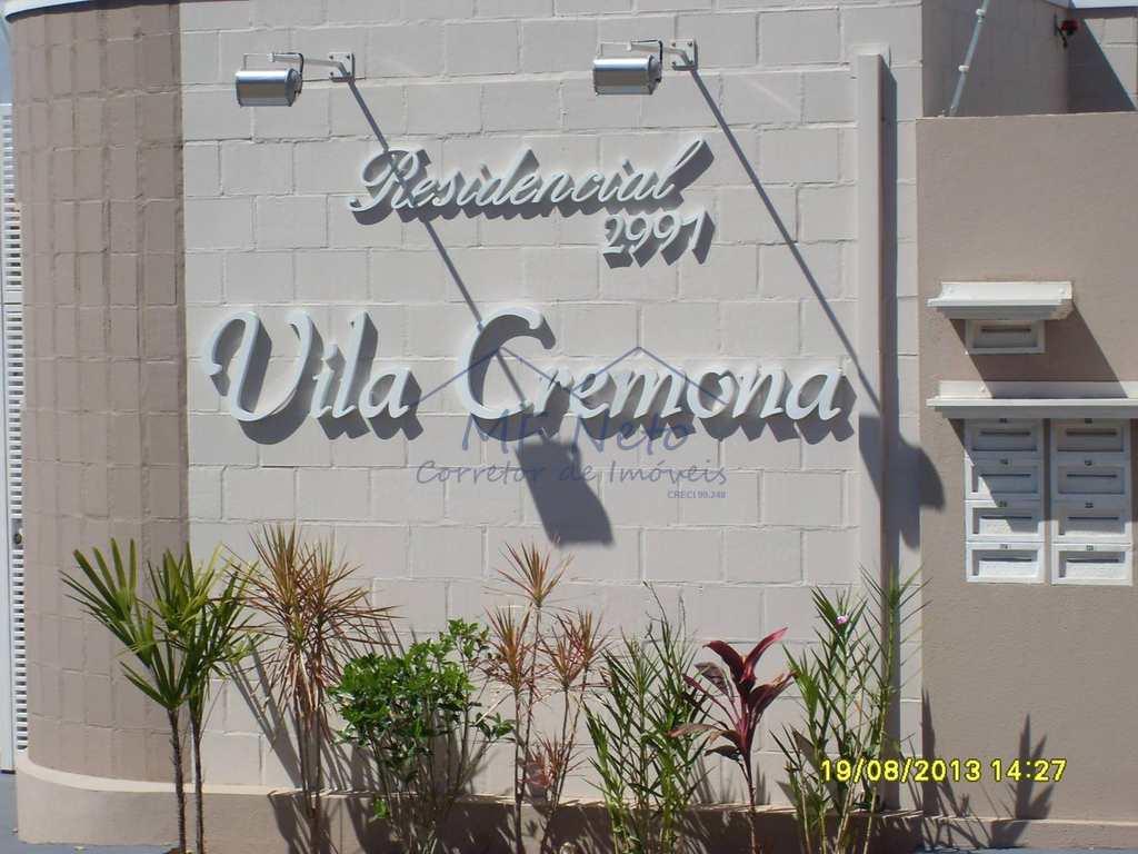Condomínio em Pirassununga, no bairro Vila Braz