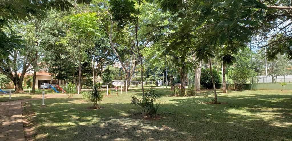 condomínio em Pirassununga, bairro Cidade Jardim