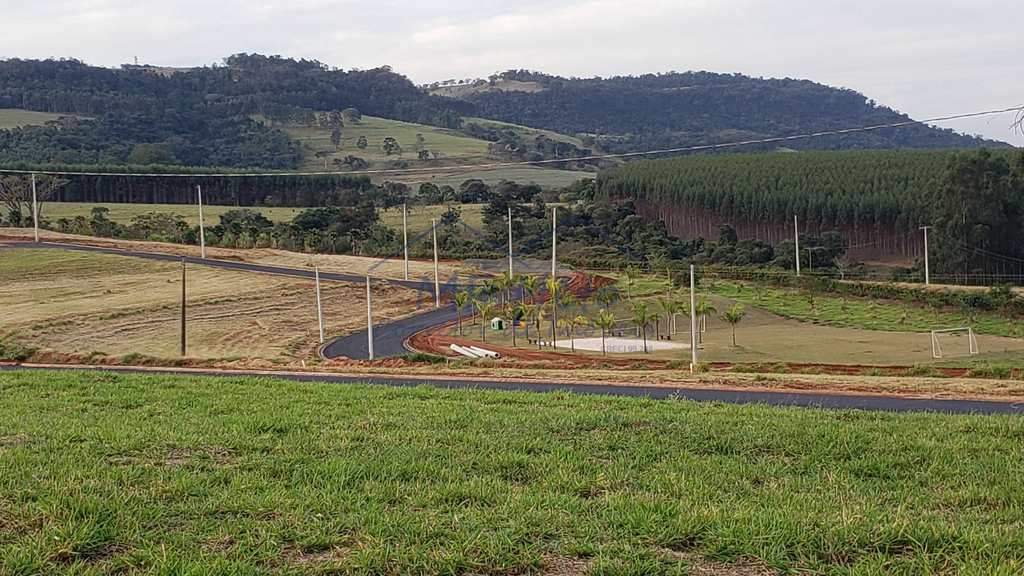 condomínio em Analândia, bairro Cuscuzeiro