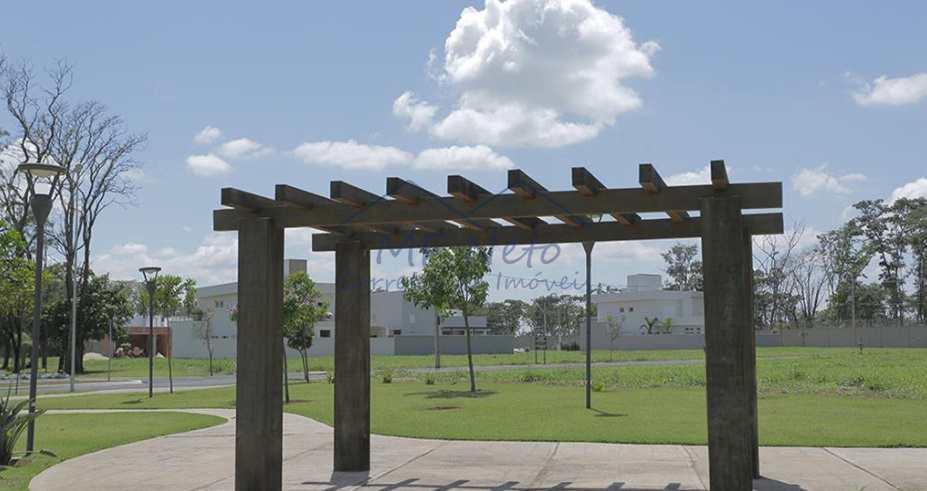 condomínio em Pirassununga, bairro Jardim São Fernando
