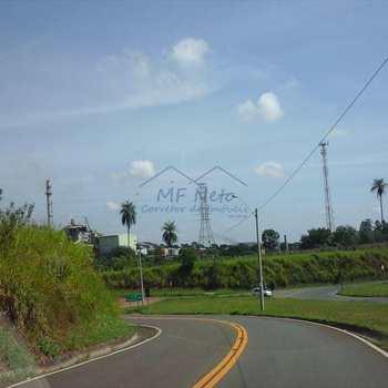 Área Comercial em Pirassununga, bairro Distrito Industrial