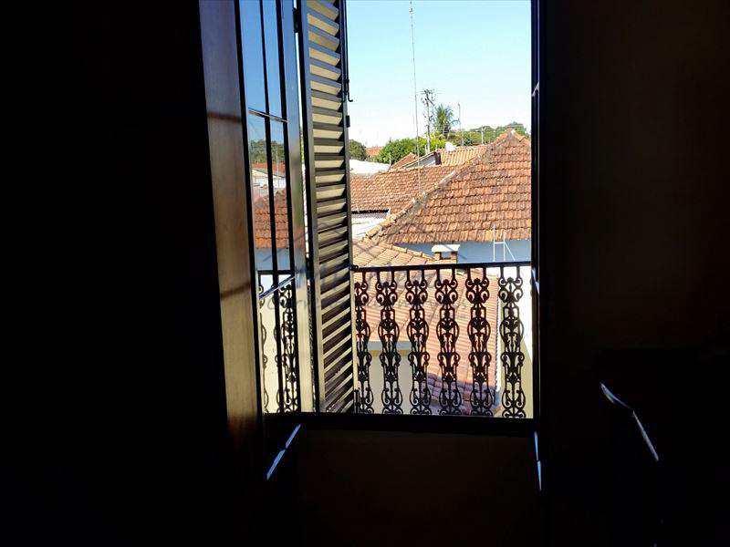 Sobrado em Pirassununga, no bairro Vila Guilhermina
