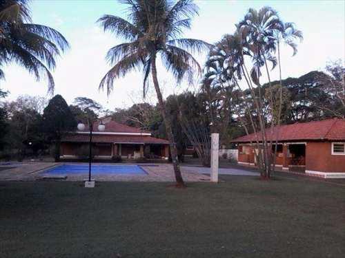 Chácara, código 98900 em Santa Rita do Passa Quatro, bairro Zona Rural