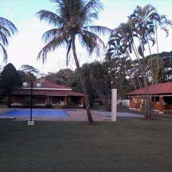 Chácara em Santa Rita do Passa Quatro, bairro Zona Rural