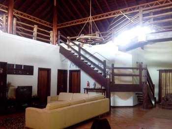 Sítio, código 98000 em Mogi Guaçu, bairro Área Rural de Mogi Guaçu