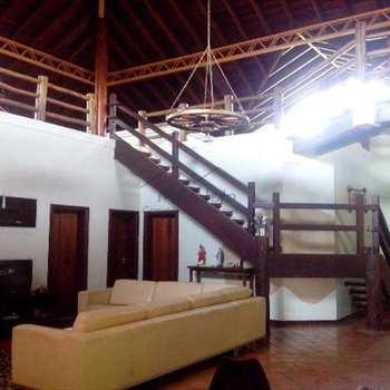 Sítio em Mogi Guaçu, bairro Área Rural de Mogi Guaçu