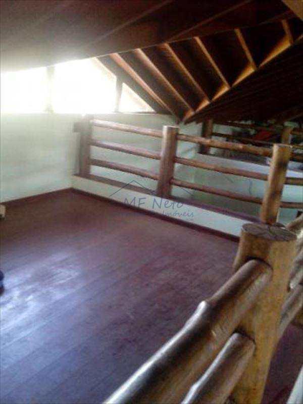 Sítio em Mogi Guaçu, no bairro Área Rural de Mogi Guaçu