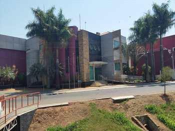 Galpão, código 10130700 em Tambaú, bairro Centro