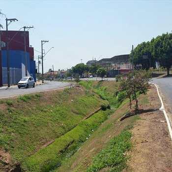 Galpão em Tambaú, bairro Centro