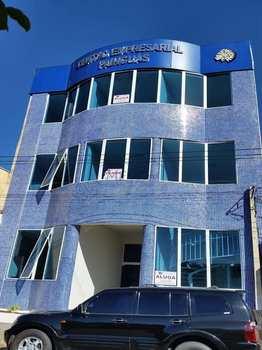 Sala Comercial, código 10123000 em Pirassununga, bairro Centro