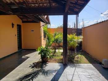 Casa, código 97300 em Pirassununga, bairro Cidade Jardim