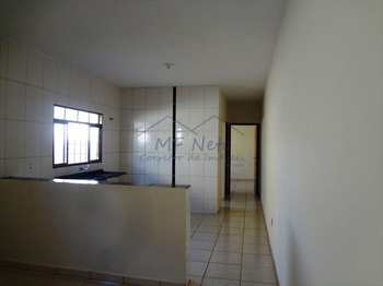 Casa, código 96000 em Pirassununga, bairro Jardim Milenium