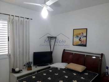 Apartamento, código 10130200 em Pirassununga, bairro Vila São Guido