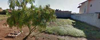Terreno, código 10125400 em Pirassununga, bairro Cidade Jardim