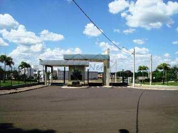 Terreno, código 90900 em Pirassununga, bairro Vila Santa Terezinha