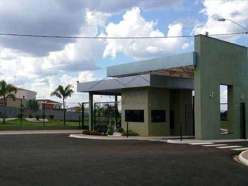 Terreno de Condomínio, código 90900 em Pirassununga, bairro Jardim Primavera