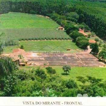 Fazenda em Espírito Santo do Pinhal, bairro Zona Rural