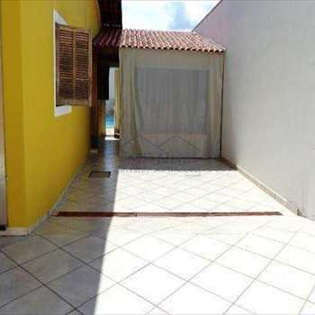 Casa em Santa Cruz da Conceição, bairro Centro