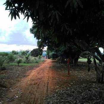 Área Comercial em Limeira, bairro Jardim Boa Esperança