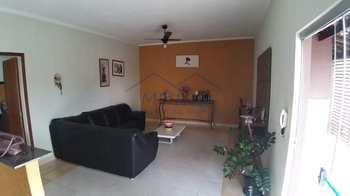 Casa, código 89500 em Pirassununga, bairro Vila Pinheiro