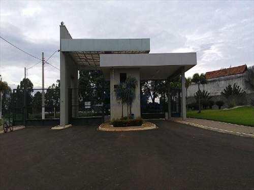 Terreno de Condomínio, código 88000 em Pirassununga, bairro Vila Santa Terezinha