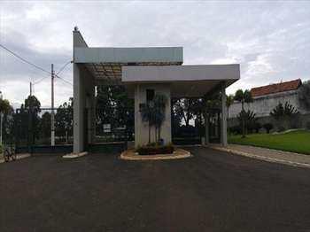 Terreno, código 88000 em Pirassununga, bairro Vila Santa Terezinha