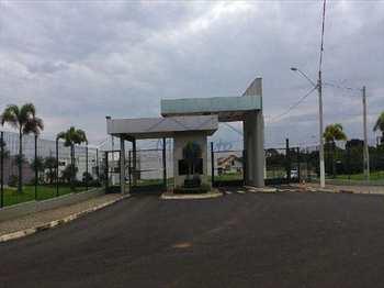 Terreno de Condomínio, código 88000 em Pirassununga, bairro Jardim Primavera