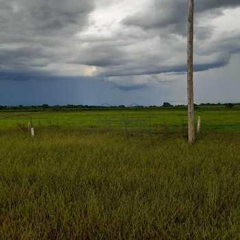 Sítio em Pirassununga, bairro Matão