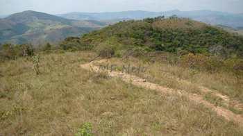 Fazenda, código 83300 em Baependi, bairro Zona Rural