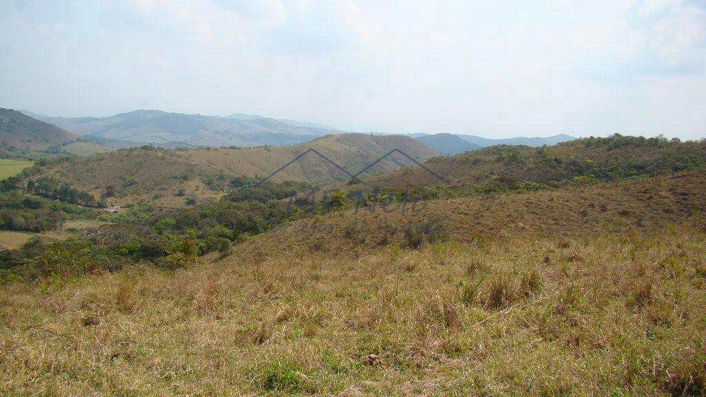 Fazenda em Baependi, no bairro Zona Rural