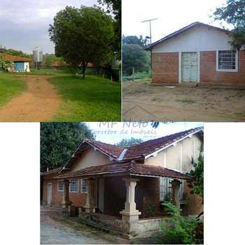 Sítio em Tambaú, bairro Zona Rural