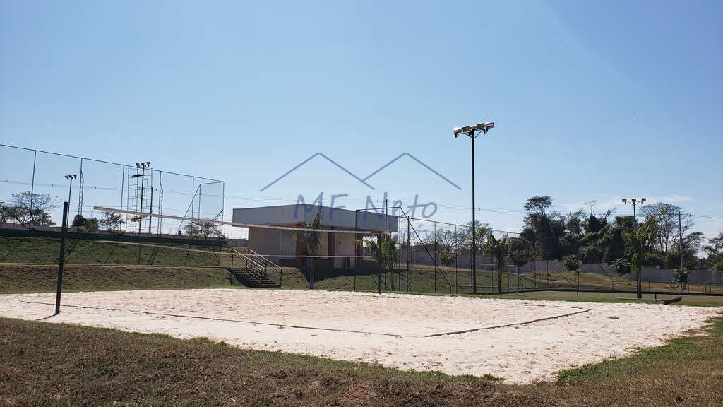 Terreno de Condomínio em Pirassununga, no bairro Jardim Petrópolis