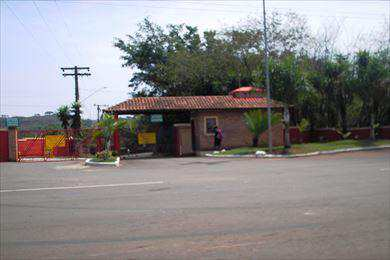 Terreno de Condomínio, código 72400 em Pirassununga, bairro Vertentes do Mamonal