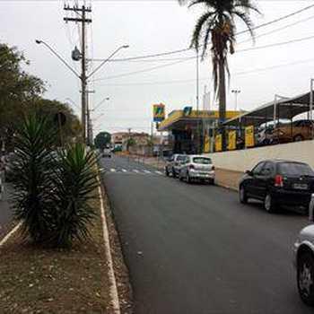 Área Comercial em Pirassununga, bairro Jardim Roma