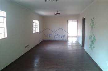 Casa, código 65100 em Pirassununga, bairro Vila Santa Terezinha