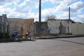 Terreno, código 63400 em Pirassununga, bairro Vila Belmiro