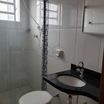Apartamento em Pirassununga, bairro Loteamento Verona