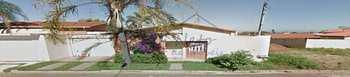 Casa, código 60700 em Artur Nogueira, bairro Jardim Rezek II