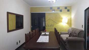 Casa, código 60000 em Pirassununga, bairro Jardim Eldorado
