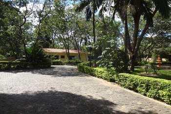 Chácara, código 58200 em Santa Rita do Passa Quatro, bairro Bandeirantes