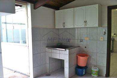 Casa em Pirassununga, no bairro Jardim São Fernando