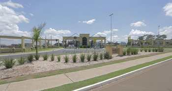 Terreno de Condomínio, código 56600 em Pirassununga, bairro Cidade Jardim
