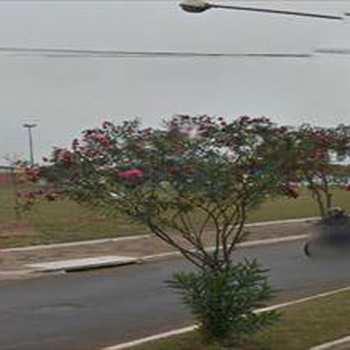 Área Comercial em Leme, bairro Jardim Nova Leme