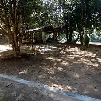 Rancho em Pirassununga, bairro Área Rural de Pirassununga