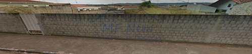 Terreno, código 46700 em Pirassununga, bairro Centro