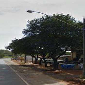 Galpão em Pirassununga, bairro Centro