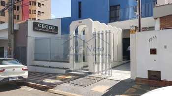 Sala Comercial, código 67400 em Pirassununga, bairro Centro