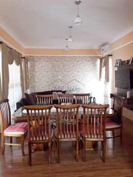 Casa, código 37000 em Pirassununga, bairro Jardim Terras de San José