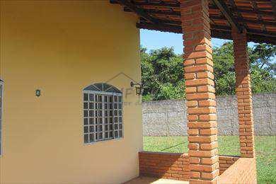Chácara em Pirassununga, no bairro Vila Santa Fé