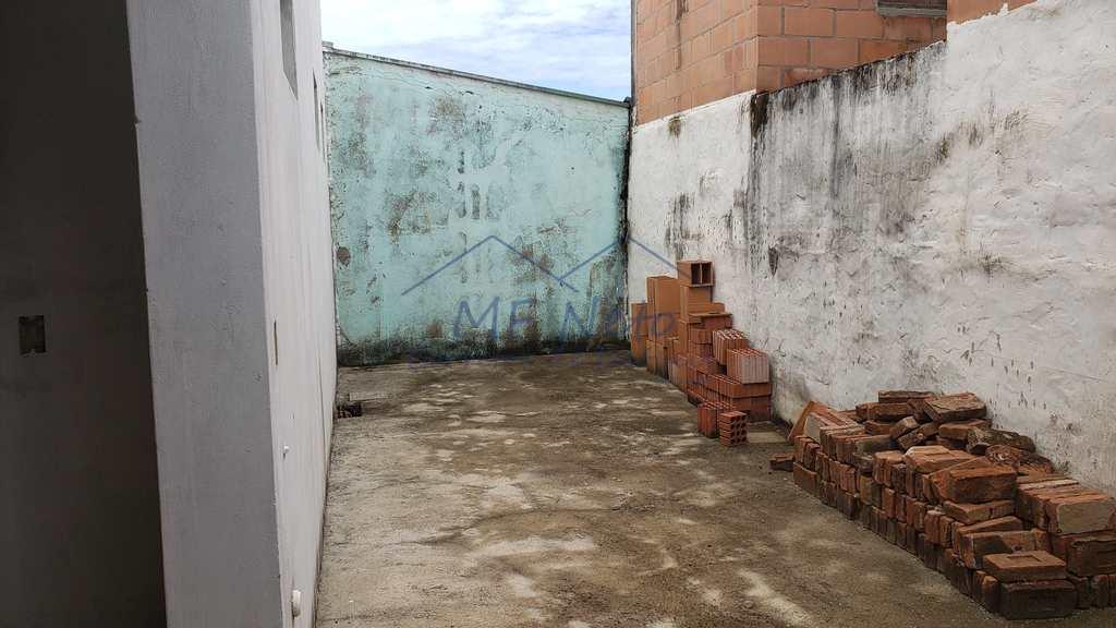 Galpão em Pirassununga, no bairro Centro